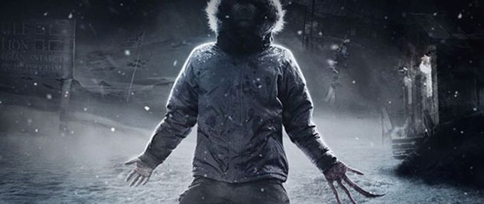 horror movie remakes the thing