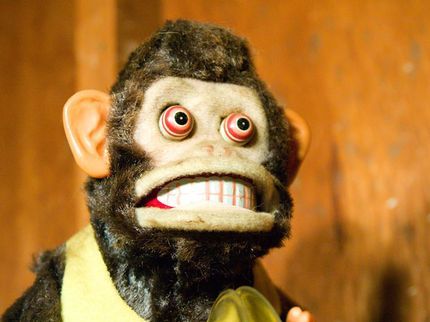 7 Scary Toys That Still Freak Us Out As Adults