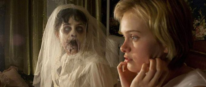 movies-like-the-conjuring innkeepers