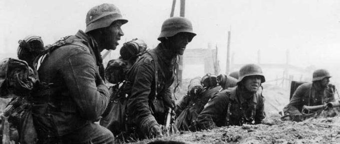 influential-world-war-2-battles