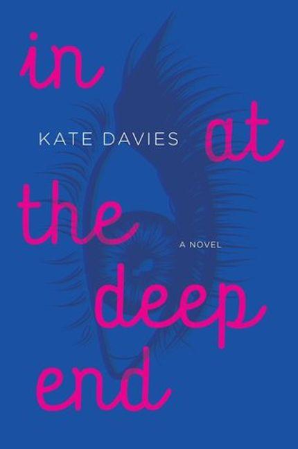 14 Lesbian Romance Novels Everyone Should Read
