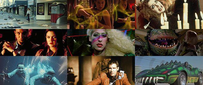 9 cult sci fi movies true geeks will love