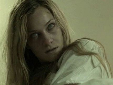 9 Real Exorcism Stories That Will Disturb You