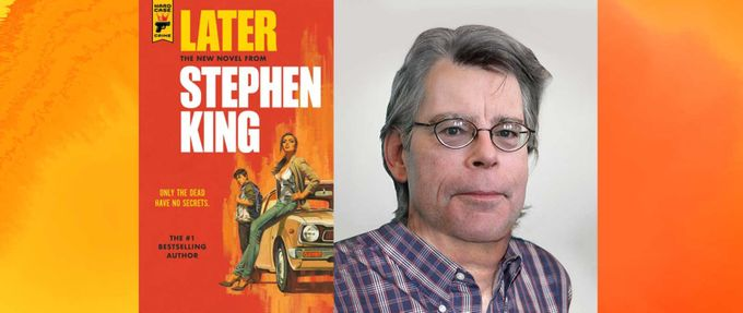 stephen-king-mystery-novel-giveaway-rules