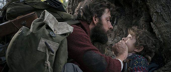 11 nail biting thriller sci fi movies