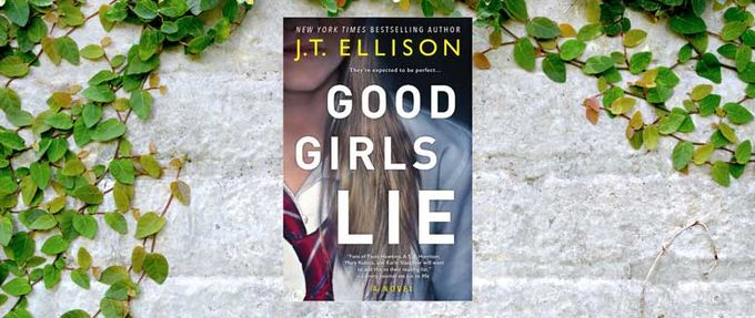 good-girls-lie-excerpt