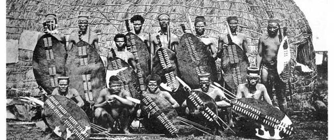 battle-of-isandlwana