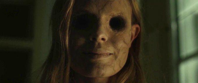 horror movies on netflix before i wake