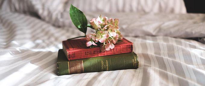 cheap romance books july 2020