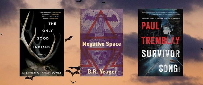 best-horror-books-2020