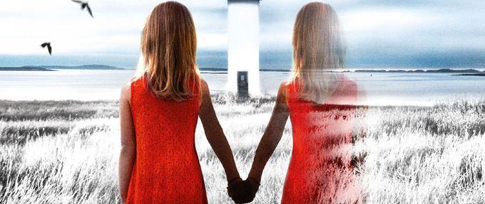 psychological thriller books