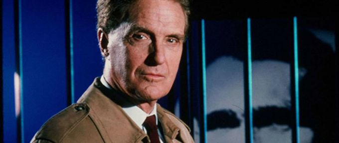 best episodes of unsolved mysteries