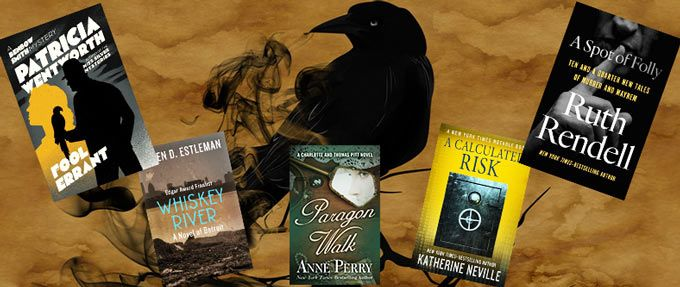 create your own mystery book bundle feature