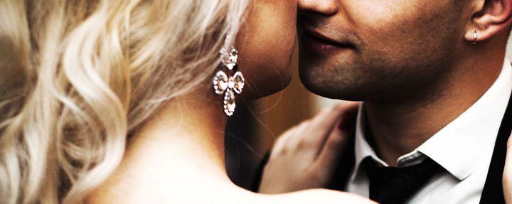 romance-tropes_feature