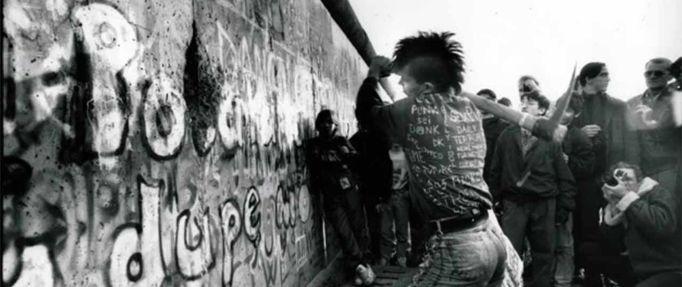 punk rock east germany