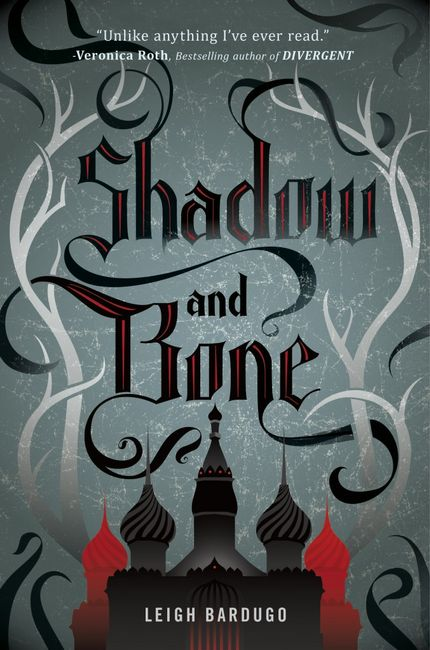 Fantasy Books Featuring Teens with Magical Abilities