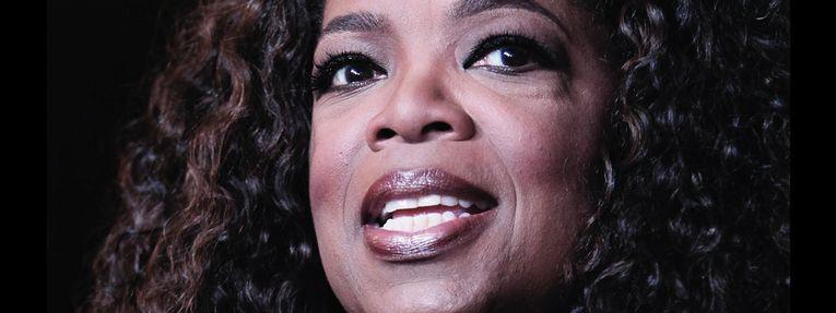 why_we_love_oprah