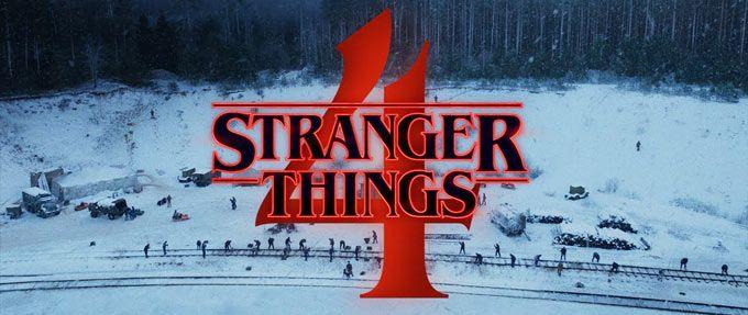 stranger things season 4 teaser trailer