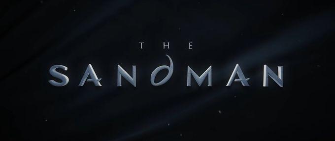 the sandman teaser trailer