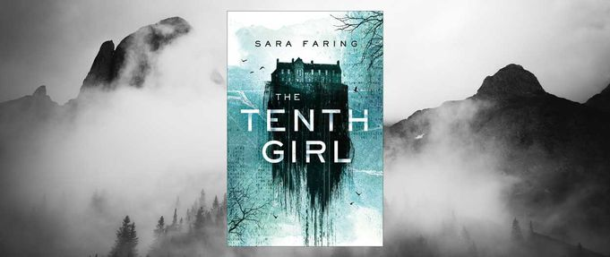 the-tenth-girl-book-trailer