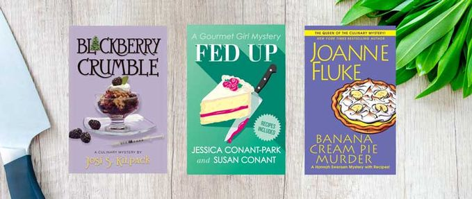 culinary-cozy-mysteries