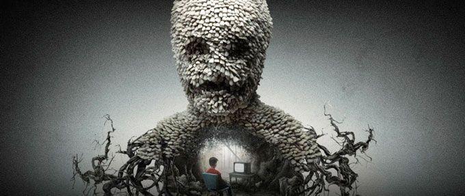 scariest tv shows channel zero