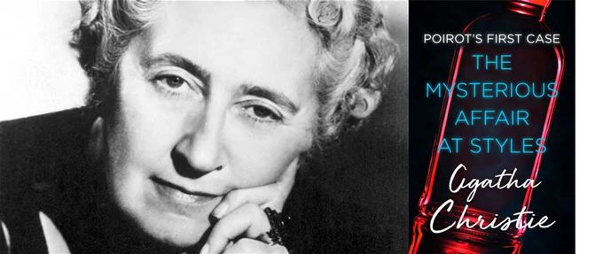 100-years-agatha-christie