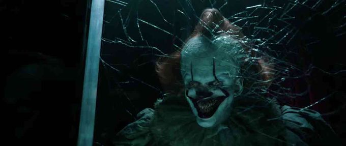 it-chapter-two-new-trailer-feature