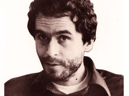 8 Twisted Confessions from Ted Bundy That Will Make Your Skin Crawl