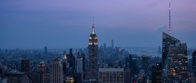 mysteries-and-thrillers-set-in-new-york-city