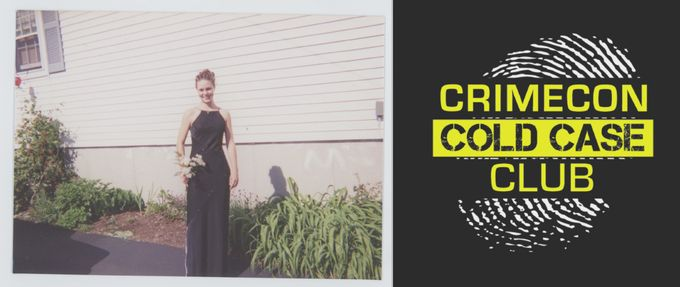 Join the CrimeCon Cold Case Club and Investigate Real-Life
