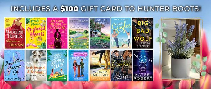 spring-romance-sweepstakes