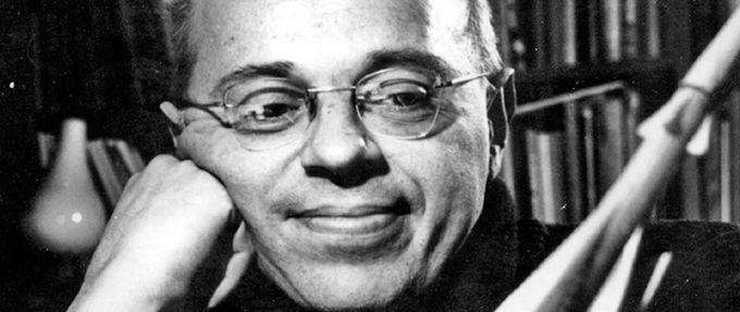 stanislaw-lem_featured
