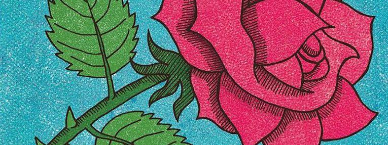 10 Essential Authors of Chicano Literature