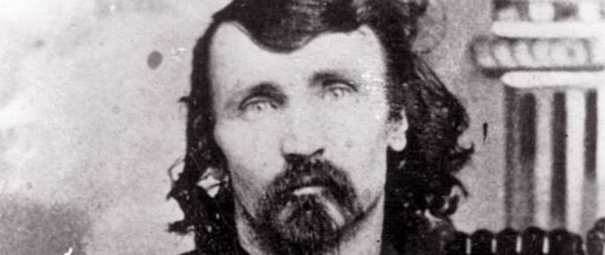 13 Terrifying Real Cannibals Who Will Make Your Skin Crawl