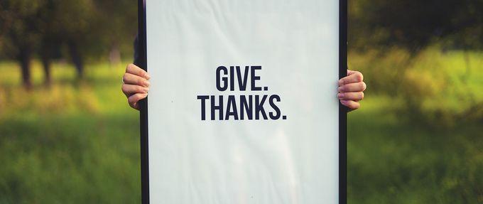 books_were_grateful_for