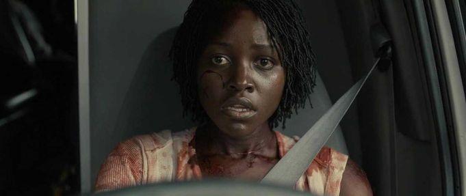 black-horror-movies