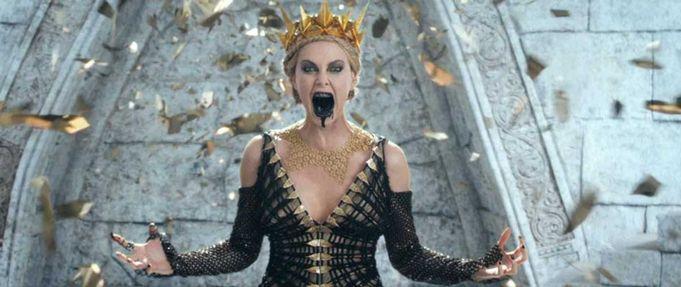 best-fantasy-movies-on-amazon-prime