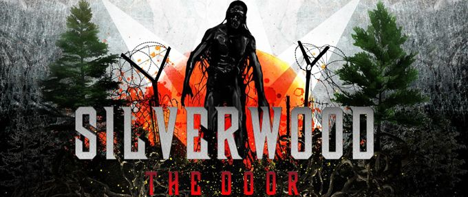 silverwood the door serial box