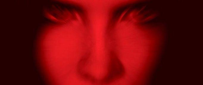 best horror books exorcist