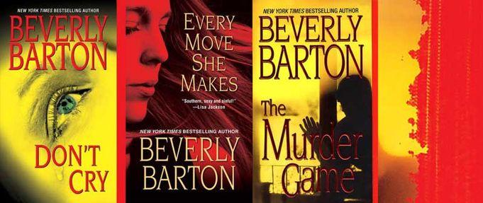 beverly-barton-books