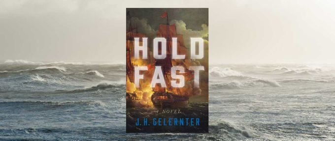 hold-fast-giveaway