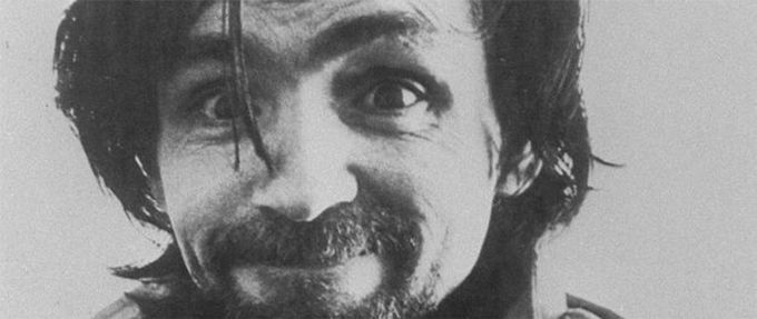 charles manson little known facts