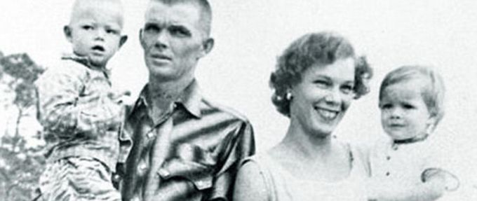 29 Unsolved Murders That Will Send Shivers Down Your Spine