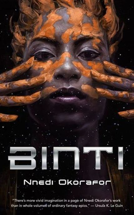 Buy Binti at Amazon
