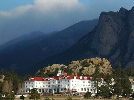 7 Little-Known Facts About The Shining Md_9e1664756d8e-lg_e113e1-the-stanley-hotel
