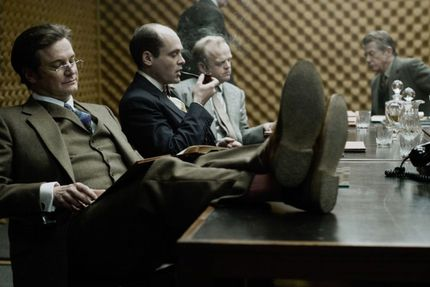 9 Best Cold War Movies For Super Spies And Double Agents