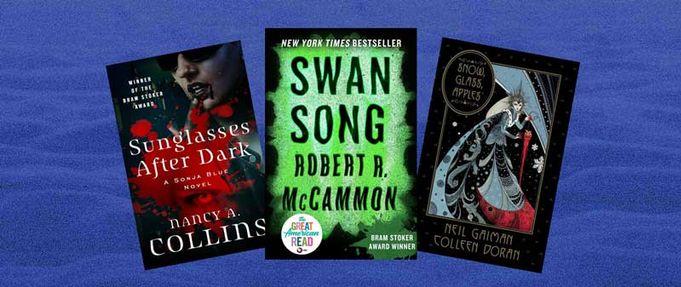 Bram-stoker-award-winning-horror-books