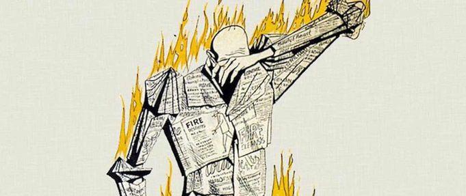 books like Fahrenheit 451