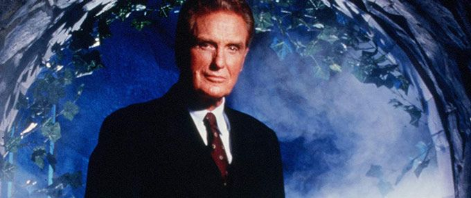unsolved mysteries cases solved robert stack